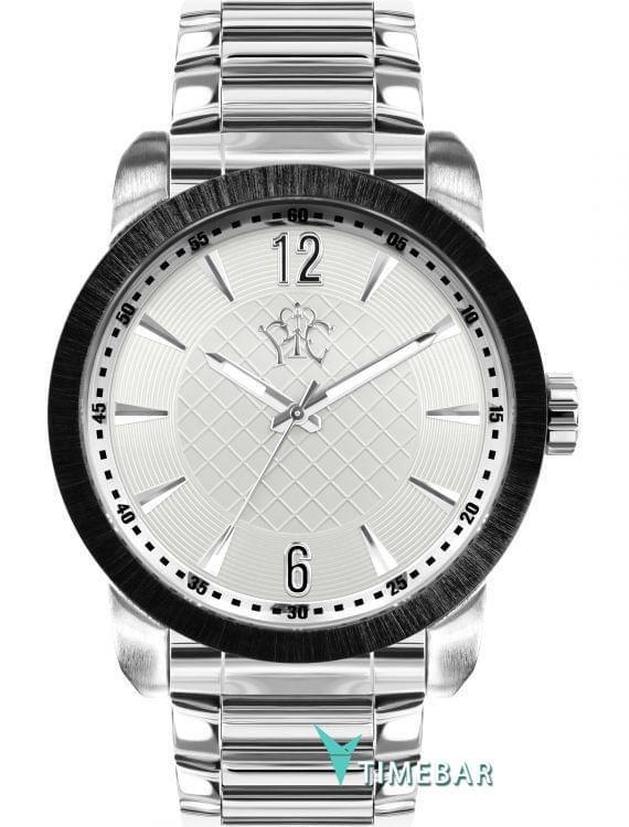 Наручные часы РФС P930336-53S, стоимость: 3720 руб.