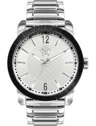 Наручные часы РФС P930336-53S, стоимость: 2390 руб.