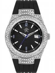 Наручные часы РФС P930401-12B9B, стоимость: 5630 руб.