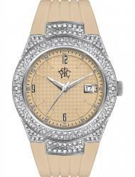 Наручные часы РФС P930401-12B9O, стоимость: 3010 руб.