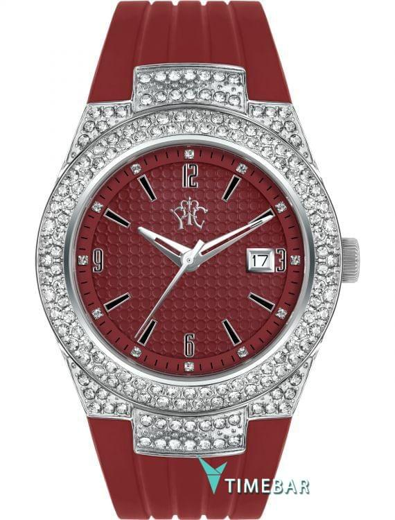 Наручные часы РФС P930401-12R9O, стоимость: 2810 руб.