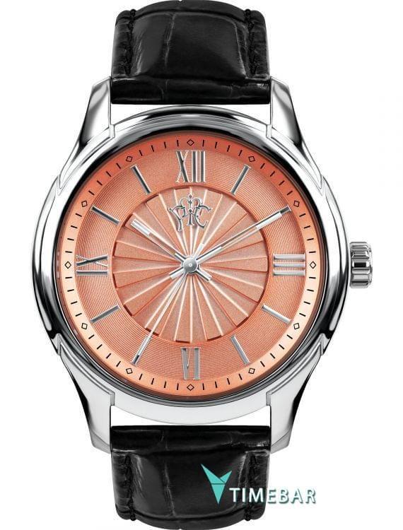 Наручные часы РФС P940301-17RG, стоимость: 4720 руб.