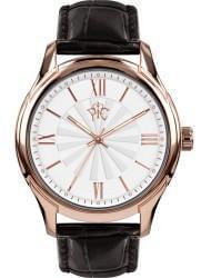 Наручные часы РФС P940311-27S, стоимость: 3430 руб.
