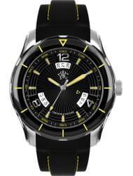 Наручные часы РФС P950401-123BYW, стоимость: 5490 руб.