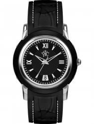 Наручные часы РФС P960401-127B, стоимость: 3040 руб.