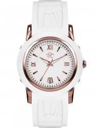 Наручные часы РФС P960421-127W, стоимость: 4450 руб.