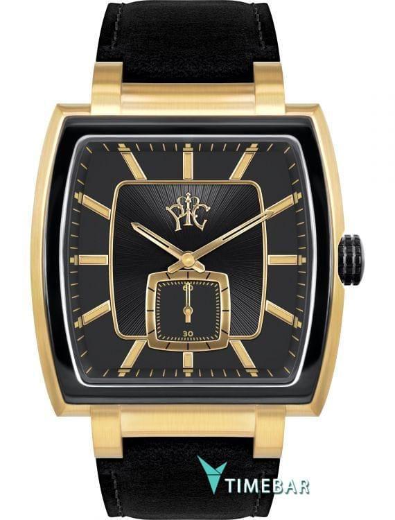 Наручные часы РФС P970211-13B, стоимость: 3820 руб.