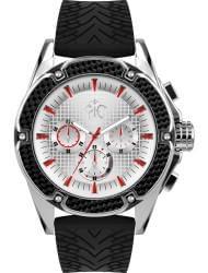 Наручные часы РФС P980701-123S, стоимость: 4660 руб.