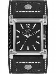 Наручные часы РФС P990301-13B, стоимость: 2870 руб.