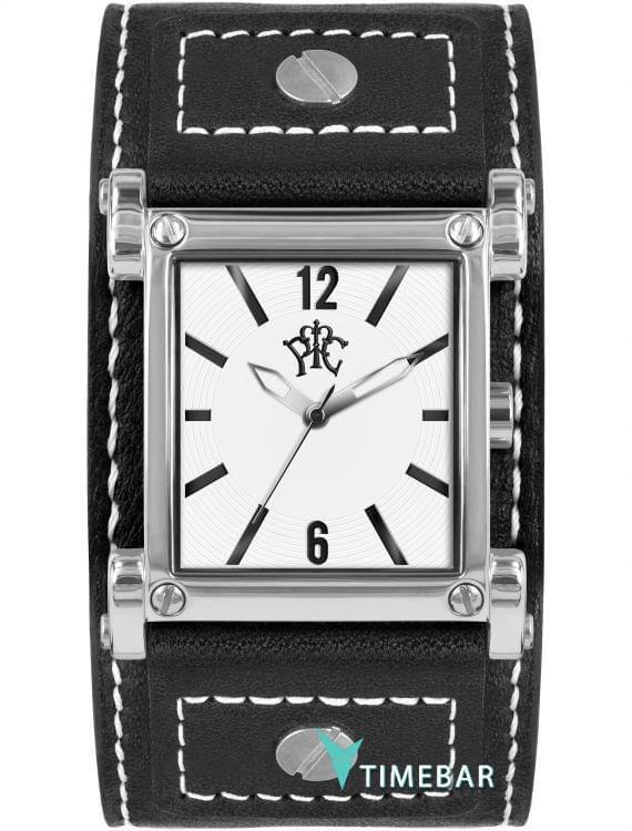 Наручные часы РФС P990301-13S, стоимость: 2770 руб.