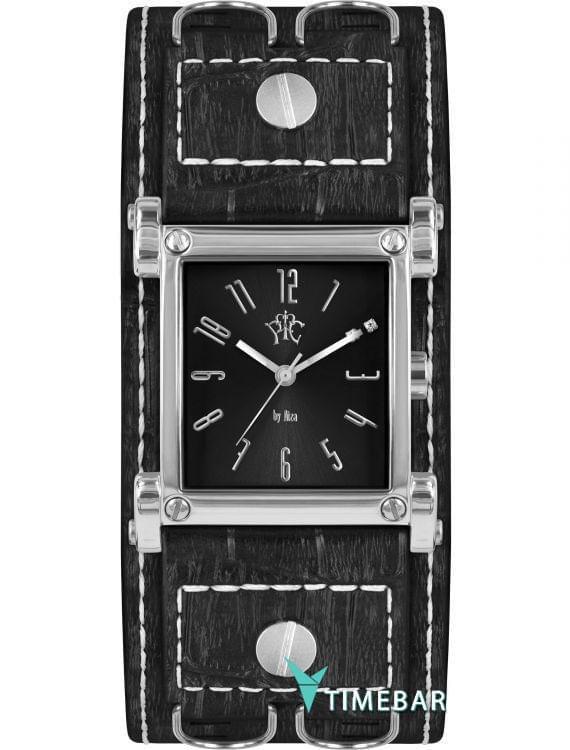 Наручные часы РФС P990301-16B, стоимость: 4820 руб.