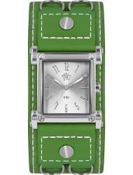 Наручные часы РФС P990301-46B, стоимость: 4390 руб.