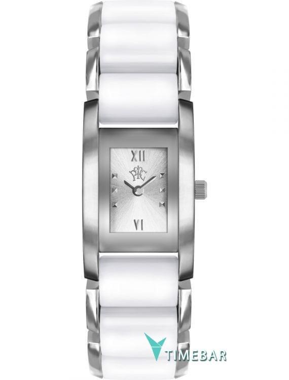 Наручные часы РФС PV401-152S, стоимость: 2890 руб.