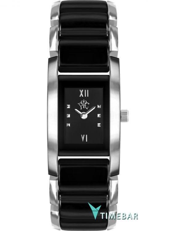 Наручные часы РФС PV401-92B, стоимость: 3540 руб.