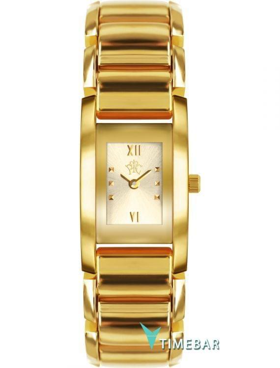 Наручные часы РФС PV411-15G7G, стоимость: 3090 руб.