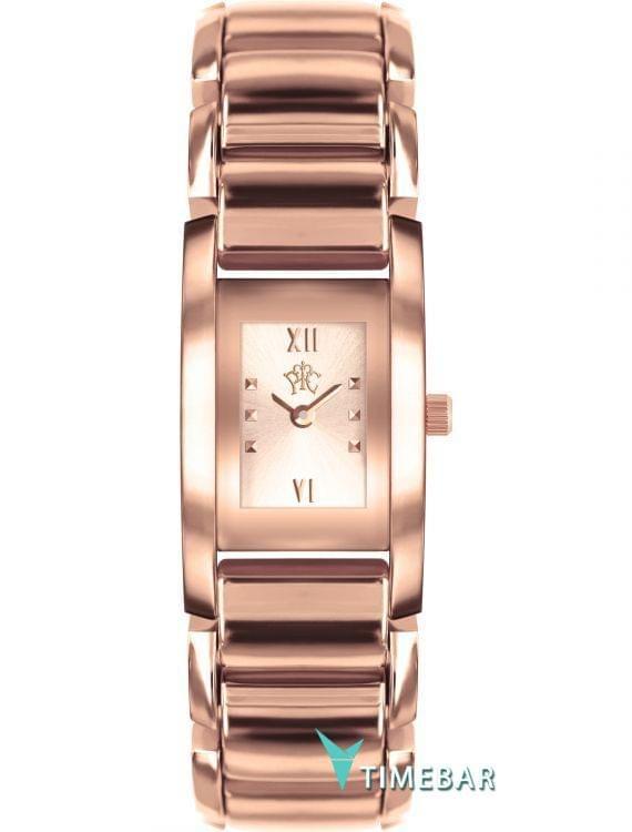 Наручные часы РФС PV411-15RG7RG, стоимость: 2490 руб.