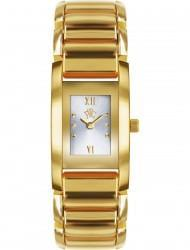 Наручные часы РФС PV411-62S, стоимость: 4510 руб.