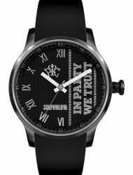 Наручные часы РФС TS830441-12B3B, стоимость: 2610 руб.