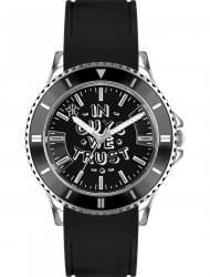 Наручные часы РФС TSH670401-12B3B, стоимость: 3160 руб.