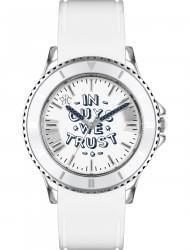 Наручные часы РФС TSH670401-12W3W, стоимость: 3150 руб.