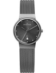 Наручные часы Skagen 355SMM1, стоимость: 11200 руб.