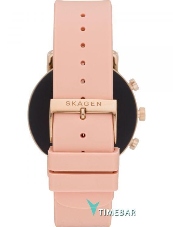 Умные часы Skagen SKT5107, стоимость: 28990 руб.. Фото №3.