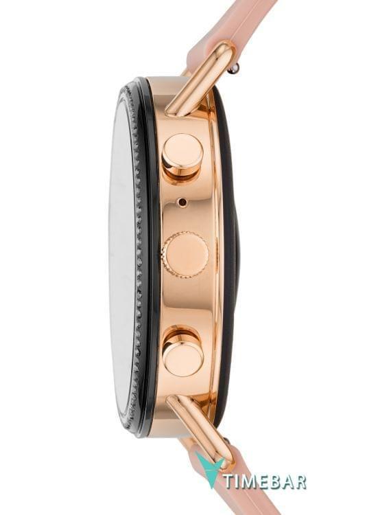 Умные часы Skagen SKT5107, стоимость: 28990 руб.. Фото №2.