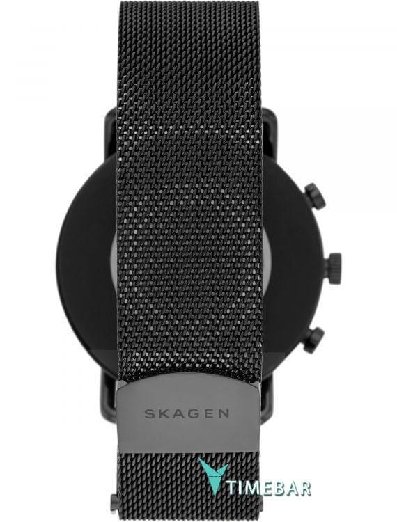 Умные часы Skagen SKT5109, стоимость: 25990 руб.. Фото №3.