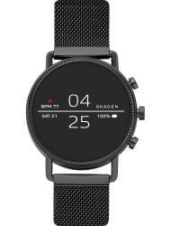 Умные часы Skagen SKT5109, стоимость: 28990 руб.