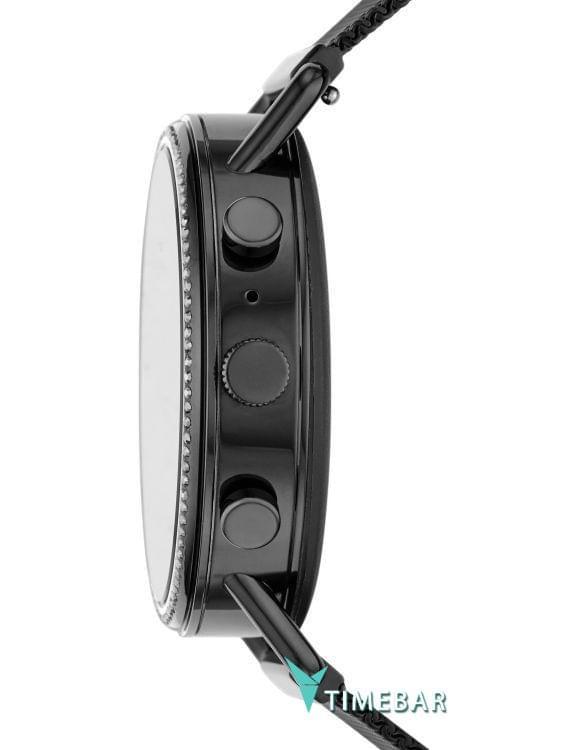 Умные часы Skagen SKT5109, стоимость: 25990 руб.. Фото №2.