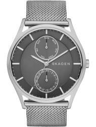 Наручные часы Skagen SKW1073, стоимость: 20800 руб.