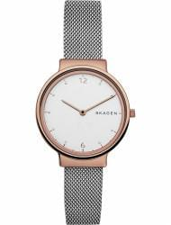 Наручные часы Skagen SKW1086, стоимость: 12670 руб.