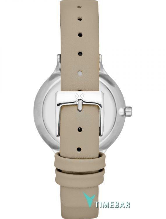 Наручные часы Skagen SKW1100, стоимость: 10600 руб.. Фото №3.