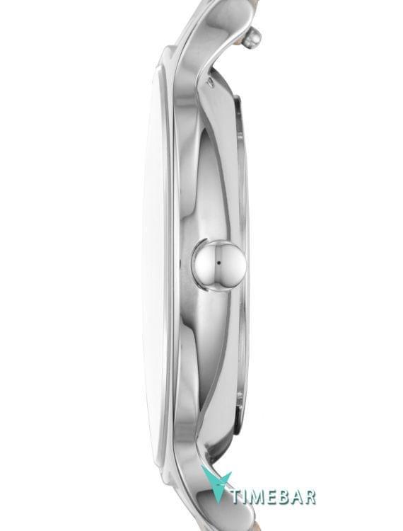 Наручные часы Skagen SKW1100, стоимость: 10600 руб.. Фото №2.