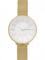 Наручные часы Skagen SKW1104, стоимость: 18900 руб.