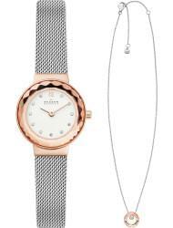 Наручные часы Skagen SKW1112, стоимость: 9720 руб.