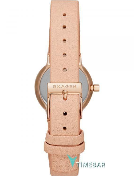 Наручные часы Skagen SKW1113, стоимость: 10400 руб.. Фото №3.