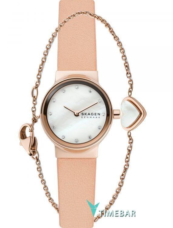 Наручные часы Skagen SKW1113, стоимость: 10400 руб.