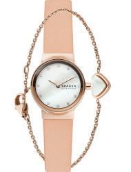 Наручные часы Skagen SKW1113, стоимость: 11900 руб.