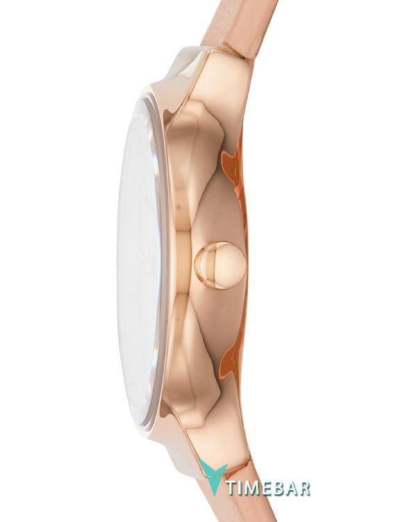 Наручные часы Skagen SKW1113, стоимость: 10400 руб.. Фото №2.