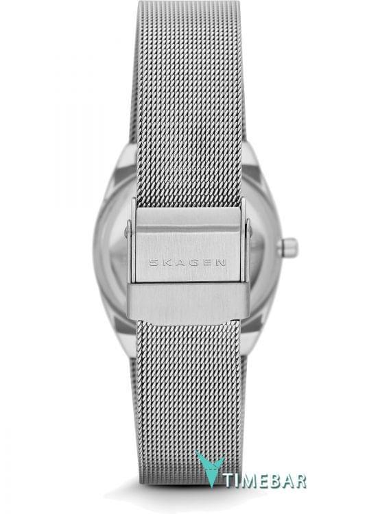 Наручные часы Skagen SKW2049, стоимость: 9230 руб.. Фото №3.
