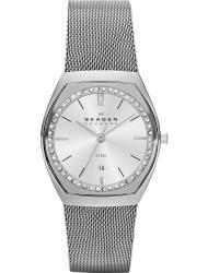 Наручные часы Skagen SKW2049, стоимость: 9230 руб.