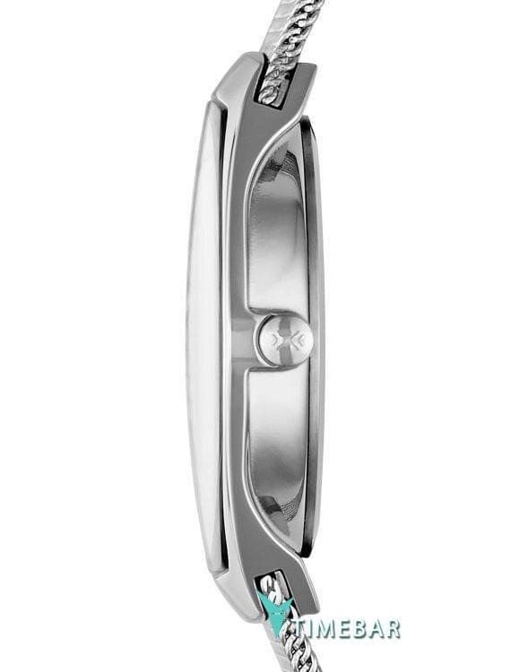 Наручные часы Skagen SKW2049, стоимость: 9230 руб.. Фото №2.