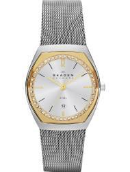 Наручные часы Skagen SKW2050, стоимость: 10760 руб.