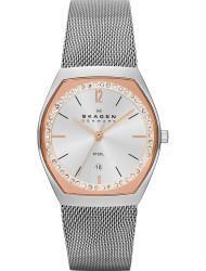 Наручные часы Skagen SKW2051, стоимость: 9230 руб.