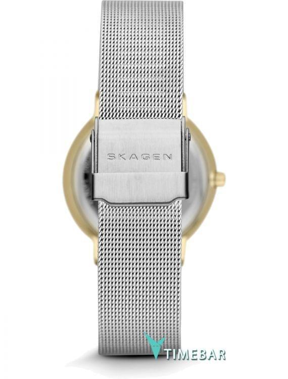 Наручные часы Skagen SKW2076, стоимость: 10720 руб.. Фото №3.