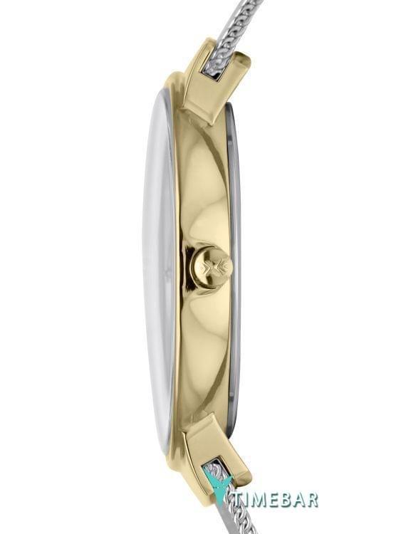 Наручные часы Skagen SKW2076, стоимость: 10720 руб.. Фото №2.