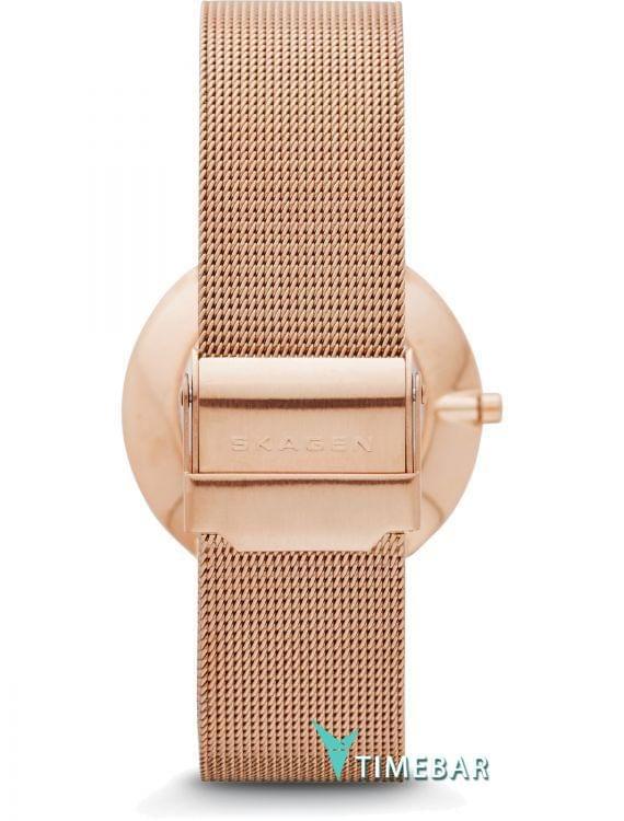 Наручные часы Skagen SKW2130, стоимость: 10540 руб.. Фото №3.