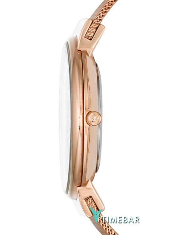 Наручные часы Skagen SKW2130, стоимость: 10540 руб.. Фото №2.