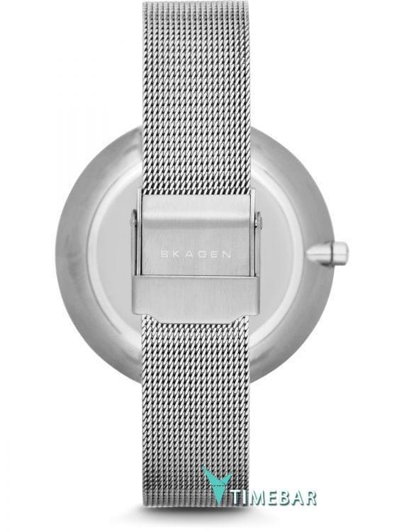 Наручные часы Skagen SKW2140, стоимость: 11990 руб.. Фото №3.